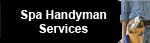 Spa Handyman Services